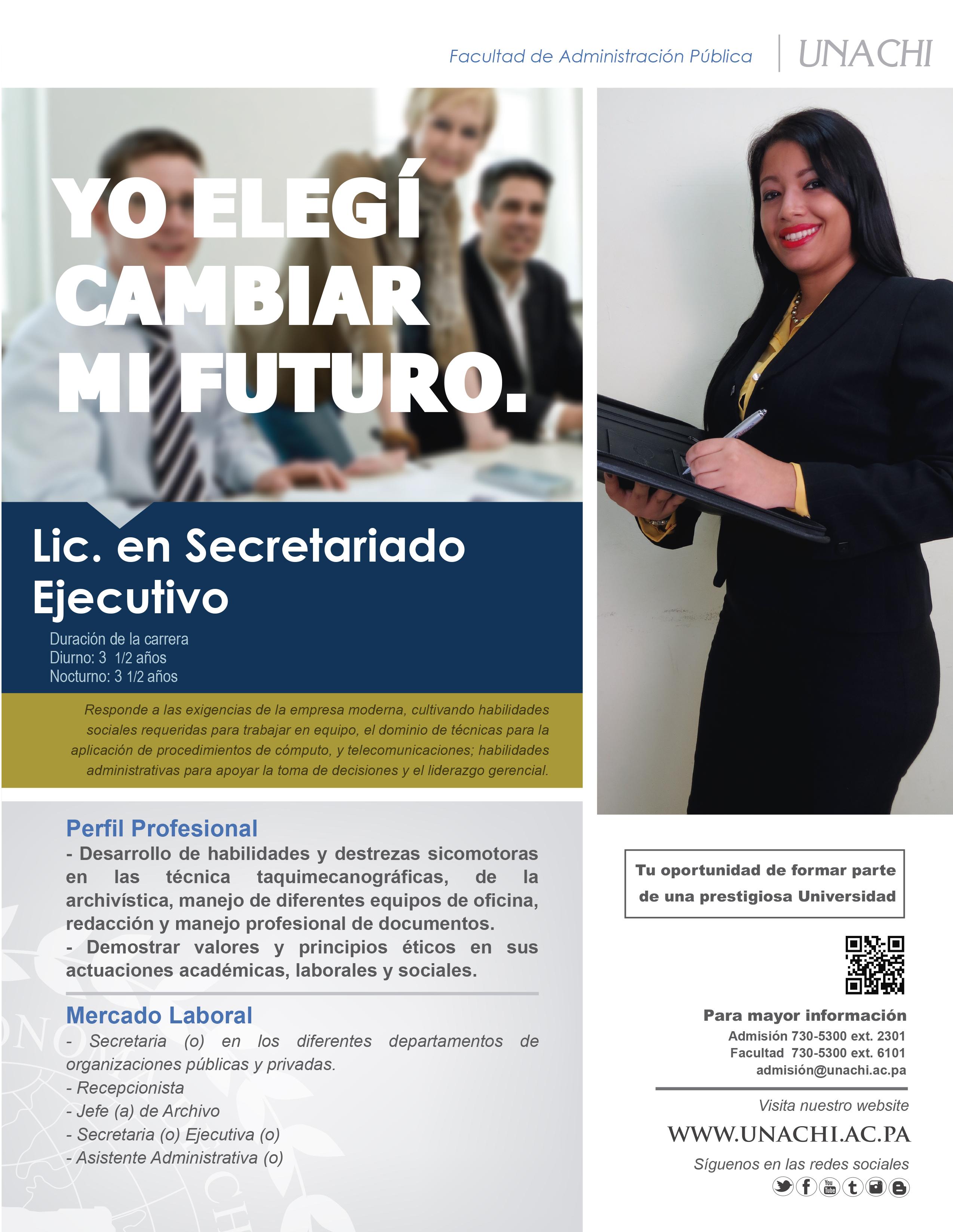 Único Reasumir Habilidades Gerente De La Oficina Foto - Colección De ...
