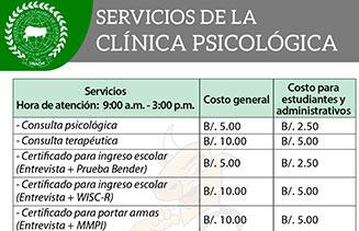 Calendario Escolar Universidad De Panama 2019.Universidad Autonoma De Chiriqui